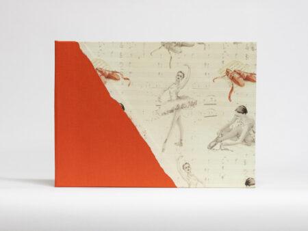 Quadern de pentagrames