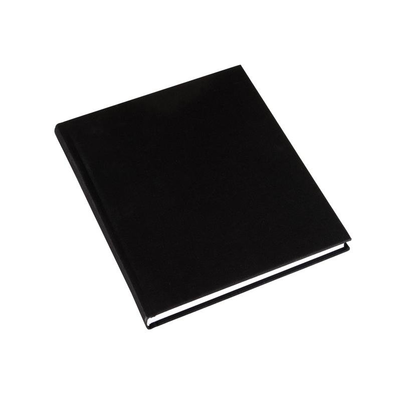 Bookbinders Design - negre