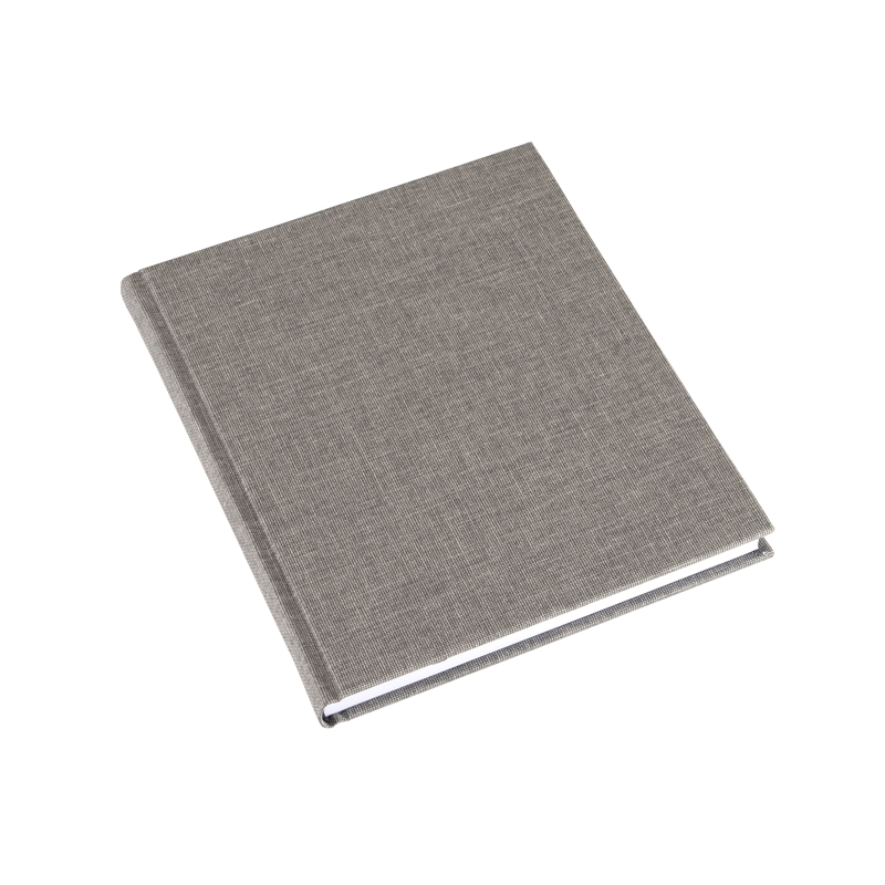 Bookbinders Design - gris