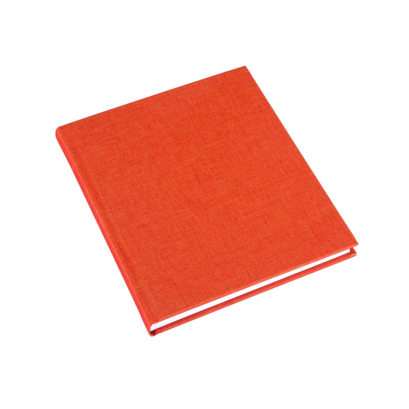 Bookbinders Design - taronja