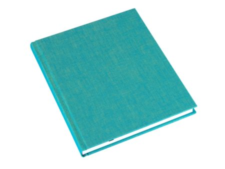 Bookbinders Design - turquesa